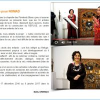 VENCE INFO MAG 17_12_2016